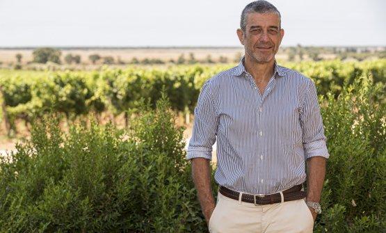 Tornano le Anteprime di Toscana del vino: «Un segnale di ripresa»