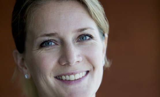 Carole Pourchet