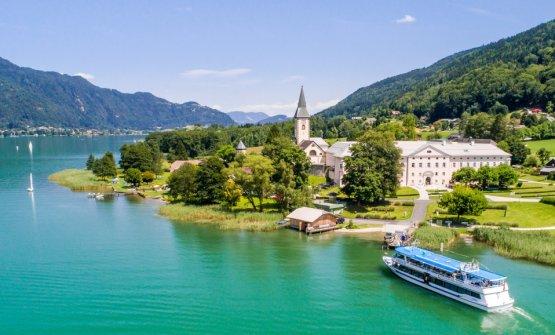 Turismo: l'Austria è pronta per ripartire