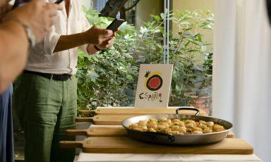 20 settembre: Giornata Internazionale della Paella
