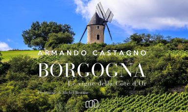 Armando Castagno racconta la sua Borgogna