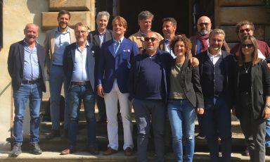 Valtellina Wine Festival, non solo Chiavennasca