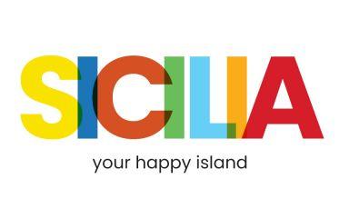 Che bella estate sarà in Sicilia! Ecco tutte le principali novità, tra nuovi chef e il ritorno della grande h�tellerie