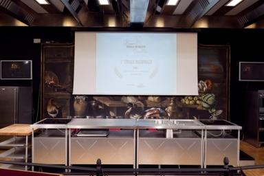 Concorso Birra Moretti Grand Cru 2011