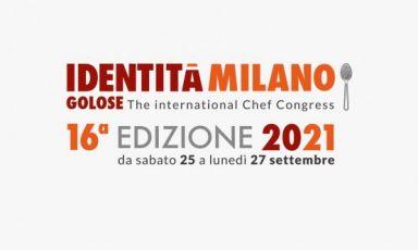 Il programma della seconda giornata di Identità Milano