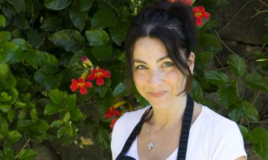 Bianca Celano: i miei nuovi progetti, perché nessun virus ci rubi i sogni