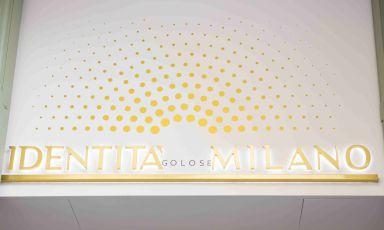 Un maggio da sogno a Identità Golose Milano