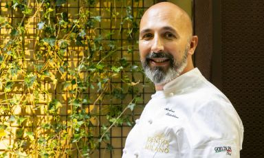 Goeldlin Chef: una linea di giacche innovative e di successo
