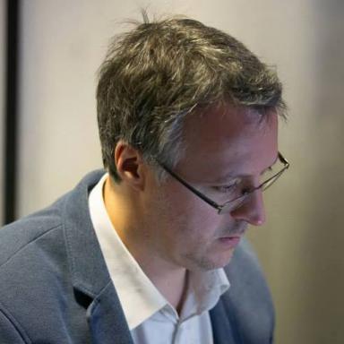 Gabriele Zanatta