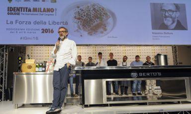 The Contemporary Chef's Manifesto