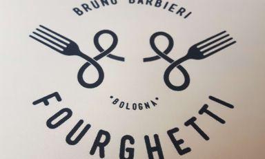 Fourghetti, l'anticonformista