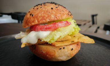 La ricetta dell'estate di Marco Baglieri