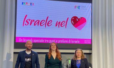 Il turismo in Israele riparte: prima con i viaggi di gruppo, presto con quelli individuali