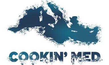Pino Cuttaia: vi racconto Cookin' Med, cucina&cultura del Mediterraneo