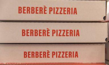 Berberè fa per tre