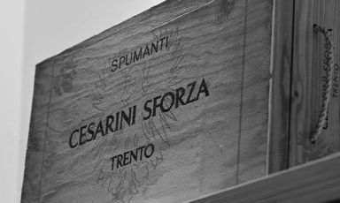 Storia e cambiamento: lo stile di Cesarini Sforza interpreta il territorio trentino