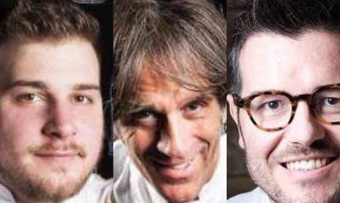 Michelin 2021: nessun nuovo 3 stelle; 2 stelle a Metullio, Oldani e De Santis