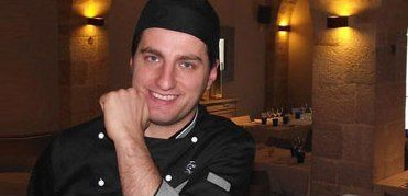 Vieni a mangiare in Puglia