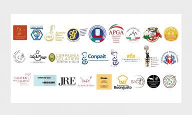 La ristorazione italiana rinnova le richieste al governo: 8 misure essenziali