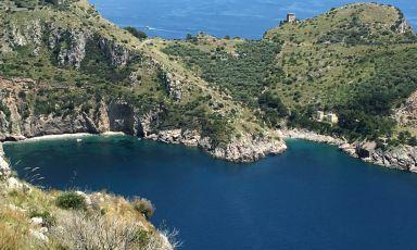Torniamo a viaggiare: assaggi e panorami dalla Costiera Amalfitana e Sorrentina