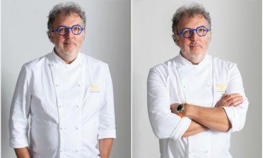 L'upgrade di Francesco Ballico