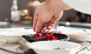 La forza della cucina naturale
