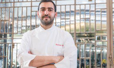 Enoteca La Torre, cucina italiana con Stile