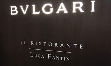 Luca Fantin, storia di vita e di piatti tra il Veneto e il Giappone