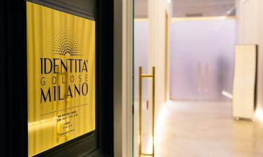 Impressioni di settembre, a Identità Golose Milano