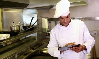 Il Marketing della ristorazione one to one