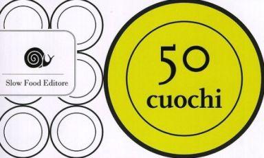 50 storie di cucina italiana