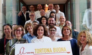 Amm Tortona Buona: nasce una nuova associazione di ristoratori
