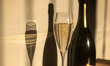 Il Capodanno in 11 bottiglie: le bollicine per il brindisi