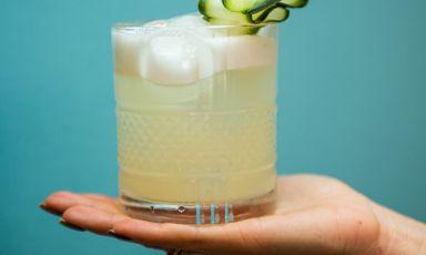 7 cocktail d'autore da non perdere quest'estate