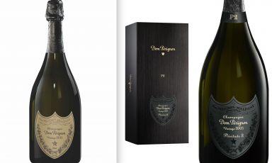 Dom Pérignon, quell'equilibrio ideale tra natura e creazione