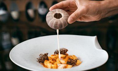 La ricetta dell'estate di Solaika Marrocco