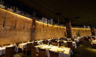 Babel Bay: superba tradizione a Beirut