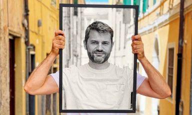 Enrico Bartolini: «Il mestiere di cuoco dev'essere tutelato, altrimenti sparisce»