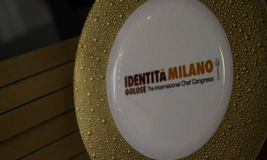 Identità Milano 2012, il fotoracconto/1