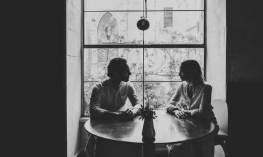 Chef nel mirino: gli scatti di Nicolò Brunelli