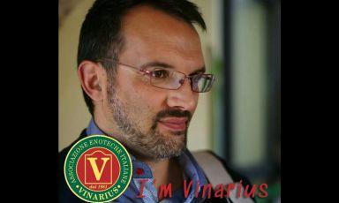 L'analisi di Vinarius: le enoteche italiane tra criticità ed e-commerce