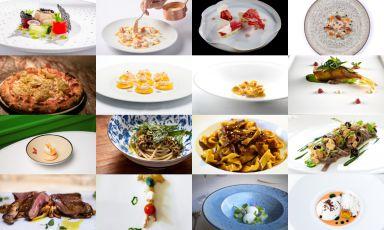 La ristorazione italiana rinasce anche in Emilia Romagna, Toscana, Umbria