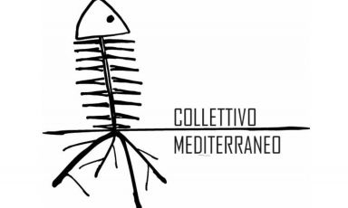 Riscoperta dell'identità mediterranea: Marco Ambrosino ci racconta perché ha fondato il Collettivo
