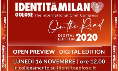 Identità on the road domani è online. Appuntamento alle 12: open preview coi premi ai migliori dell'anno