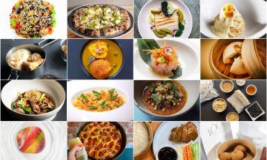 Il delivery d'autore: vi raccontiamo 30 ristoranti eccellenti che consegnano le loro specialità a domicilio, a Milano