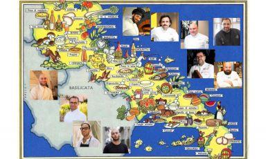 La ristorazione che resiste: in Puglia tra piccole speranze, grandi incertezze, dubbi e qualche pensiero fuori dal coro