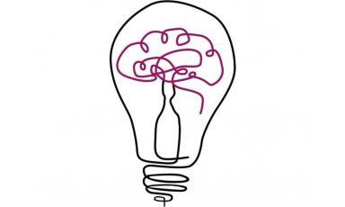 La sostenibile profondità della cucina nuova: pensieri a margine di un pranzo firmato Lippi-Sodano