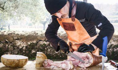 Le ragioni della carne (e le vie per mangiarla davvero buona)