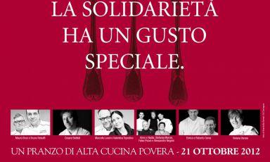 Grandi Cuochi all'Opera
