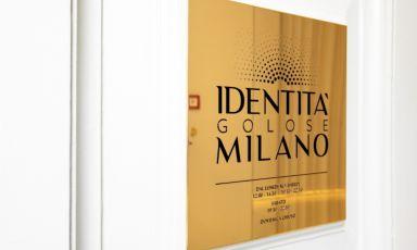 Identità Golose Milano: the new events coming up